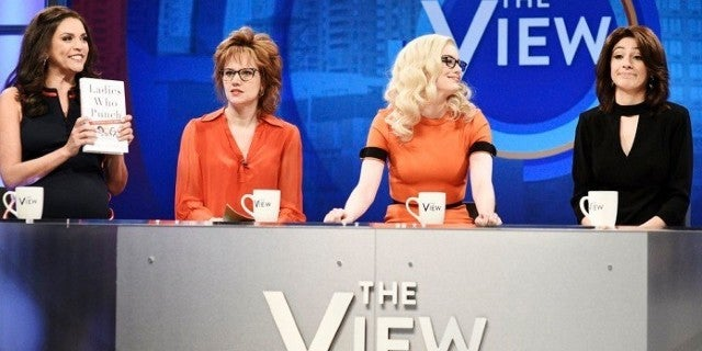 snl-the-view-emma-stone-nbc