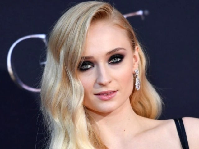 Did Sophie Turner's Tattoo Spoil the 'Game of Thrones' Ending a Year Ago?