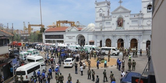 sri-lanka-attacks-easter