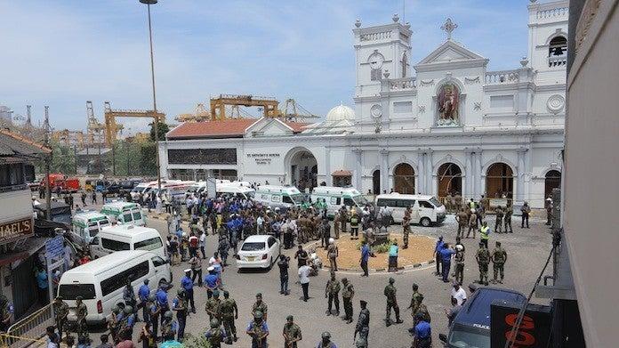 sri-lanka-attacks-easter