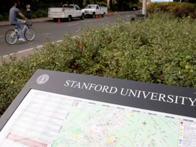 Stanford Kicks out Student Involved in College Admissions Scandal