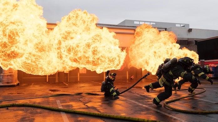 station-19-big-fire-abc-tony-rivetti