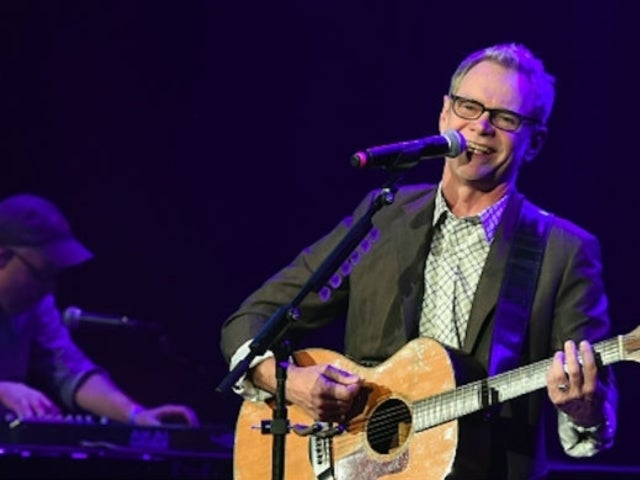 Steven Curtis Chapman Admits Surprise That 'Deeper Roots' Album Beat Maren Morris, Dan + Shay on iTunes Chart