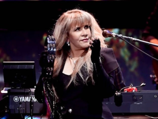 Fleetwood Mac Backs out of Jazz Fest Appearance After Replacing Rolling Stones Due to Stevie Nicks Illness