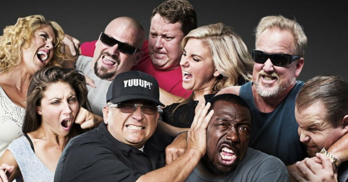 storage-wars-barry-weiss-motorcycle-wreck