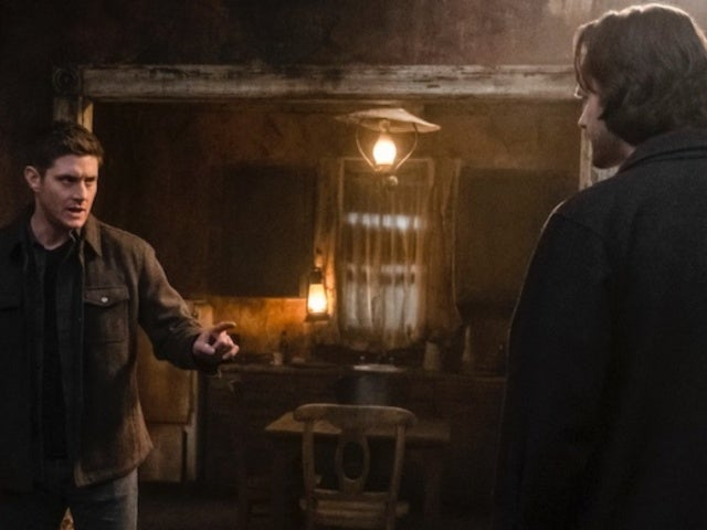 'Supernatural': How to Watch the Series Finale Tonight