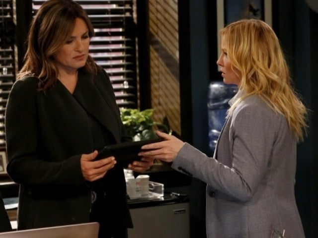 'Law & Order: SVU': Benson Discovers Sisters' True Tormentors in Shocking Case