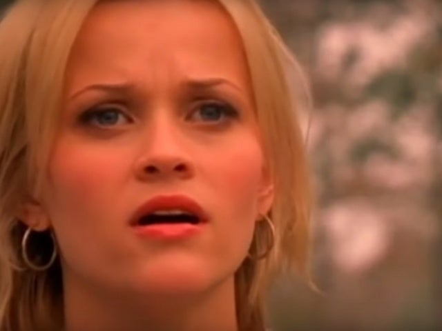 Is a 'Sweet Home Alabama' Sequel in the Works?