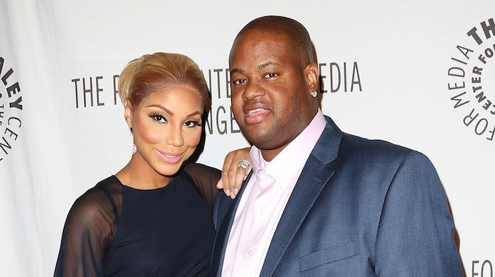 tamar-braxton-vince-herbert_getty-Frederick M Brown : Stringer