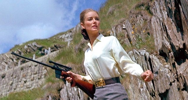 tania-mallet-goldfinger-mgm