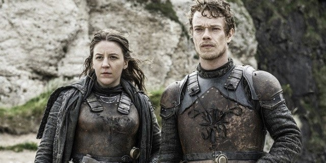 theon-yara-greyjoy-game-of-thrones-hbo