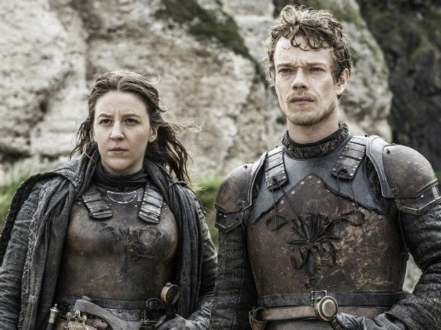 'Game of Thrones': Vegas Odds Predict Who Will Die First