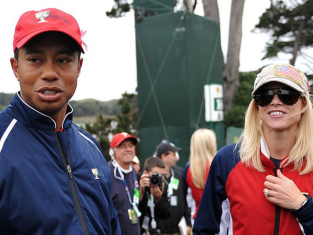 Elin Nordegren: These Are The Only Interviews She Did After Her Split With Tiger Woods