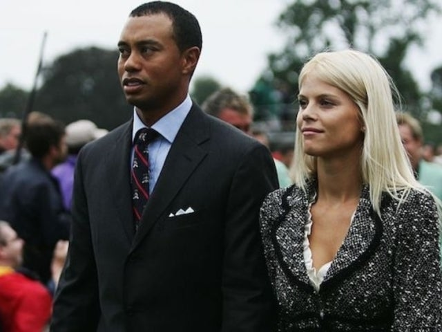 Where Is Tiger Woods' Ex Elin Nordegren Originally From?