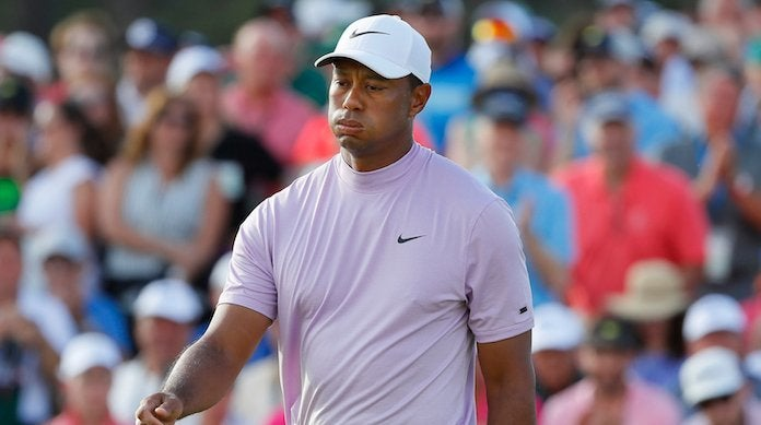 tiger-woods-masters-2019