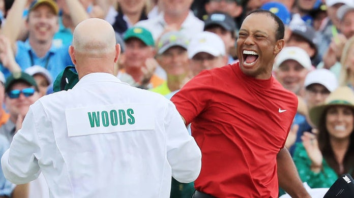 tiger_woods_masters_reactions
