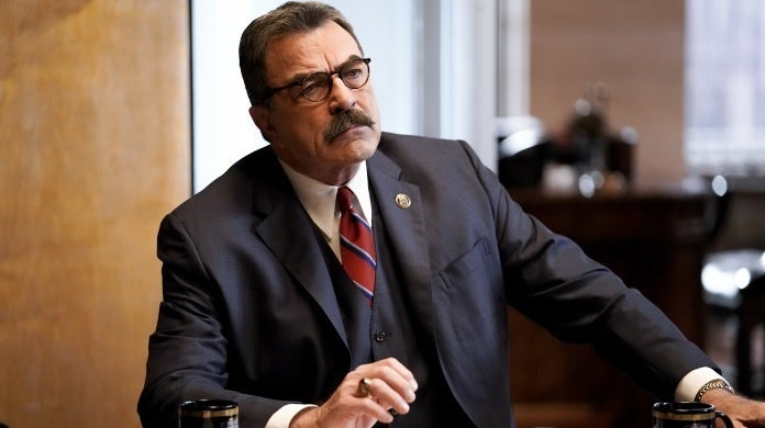 tom selleck blue bloods cbs