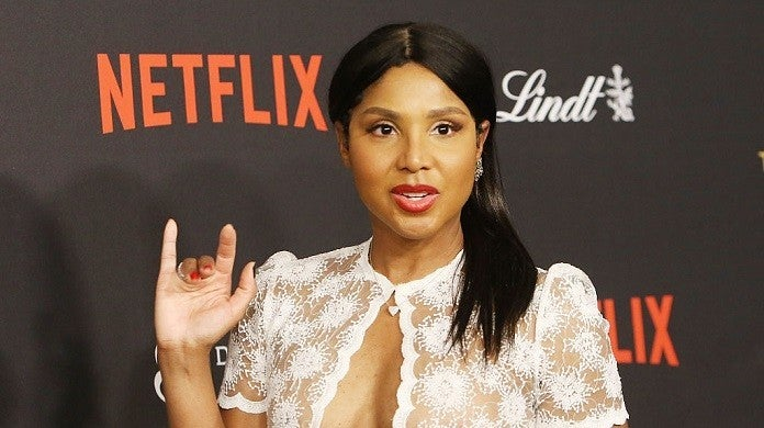 toni-braxton-getty
