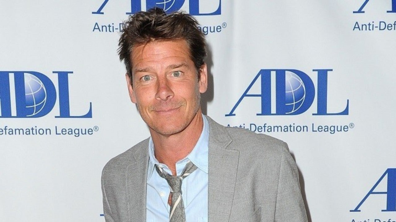 Ty Pennington's Friends and Fans Congratulate Him on Engagement to Kellee Merrell.jpg