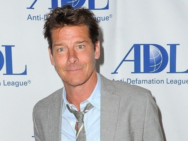 Ty Pennington Breaks Silence After Being Replaced as 'Extreme Makeover: Home Edition' Host