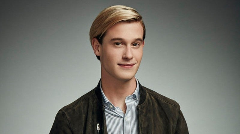 tyler-henry-hollywood-medium