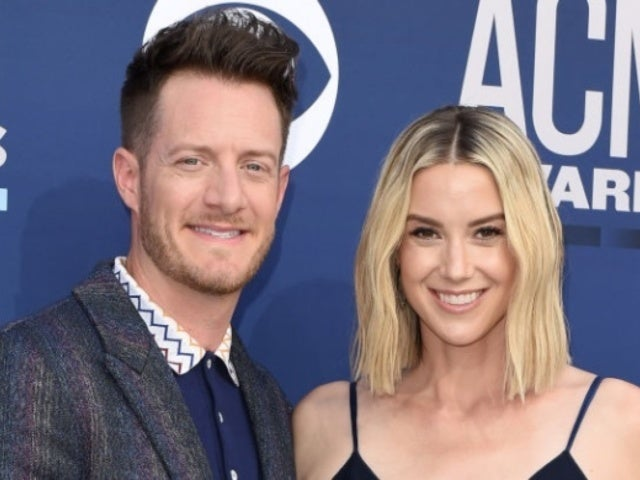 Tyler Hubbard and Wife Hayley Enjoy Africa Trip With Family Amid Pregnancy News