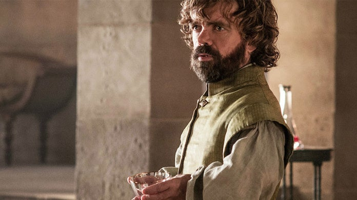 tyrion_drinking_game_of_thrones