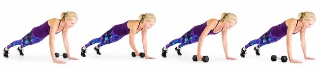 Weight-Pass-in-Plank_GROUPED