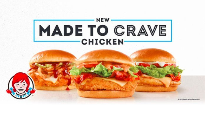 wendys-made-to-crave-chicken-lineup