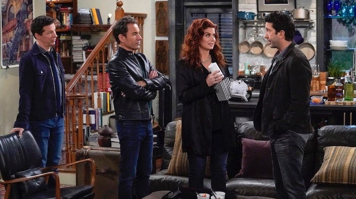 will-grace-david-schwimmer-nbc-chris-haston