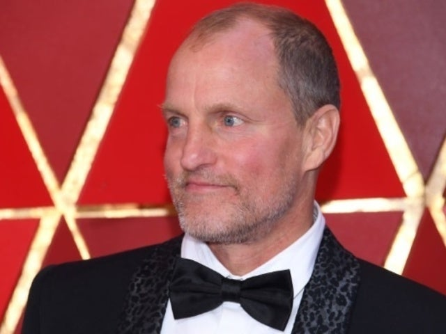 Woody Harrelson Is Playing Archie Bunker in One-Night TV Event