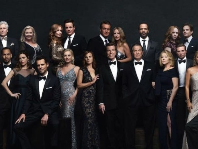 'The Young and the Restless': Gina Tognoni Exits Daytime Soap Series
