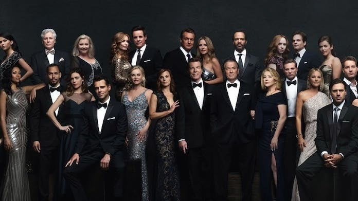 'The Young and the Restless': Here's Where You Can Watch Every Episode