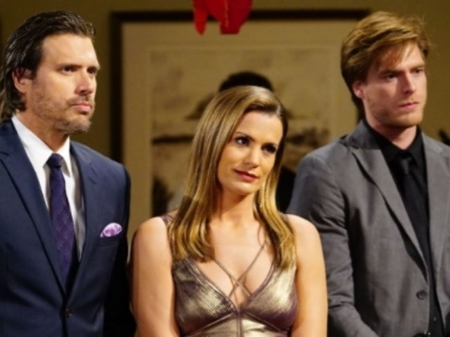 Former 'The Young and the Restless' Star Melissa Claire Egan Returning to Series