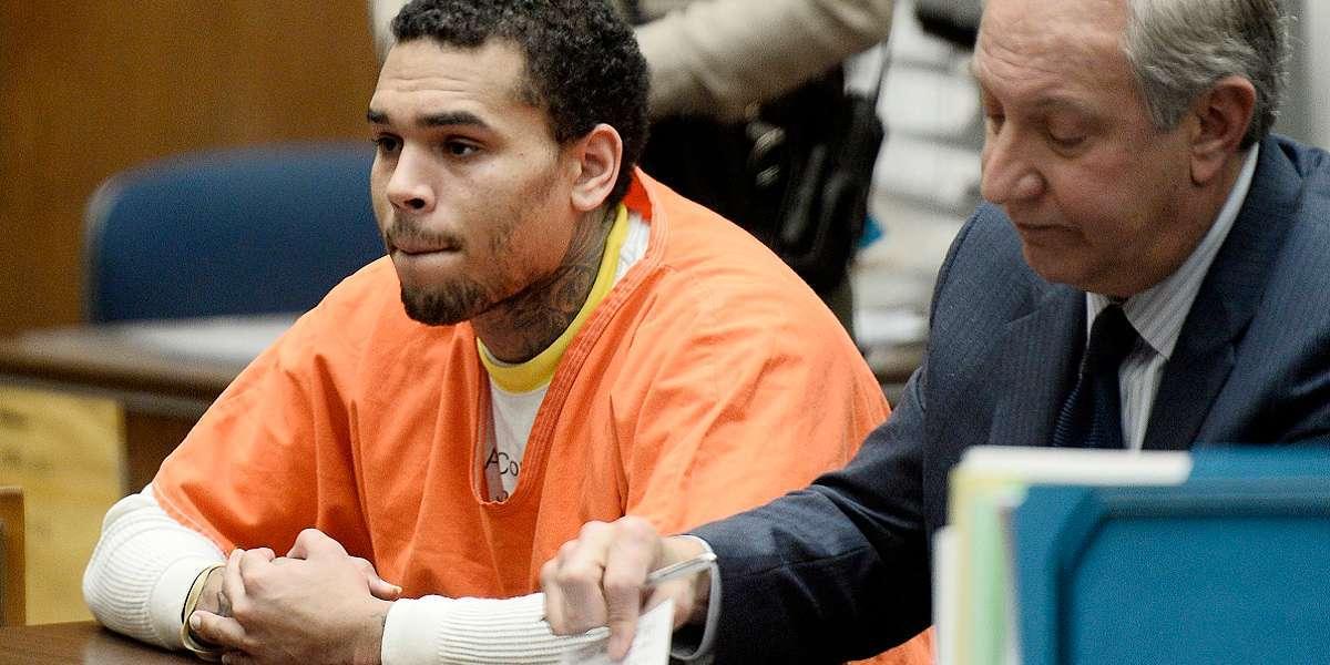 11-jail-brown-chris