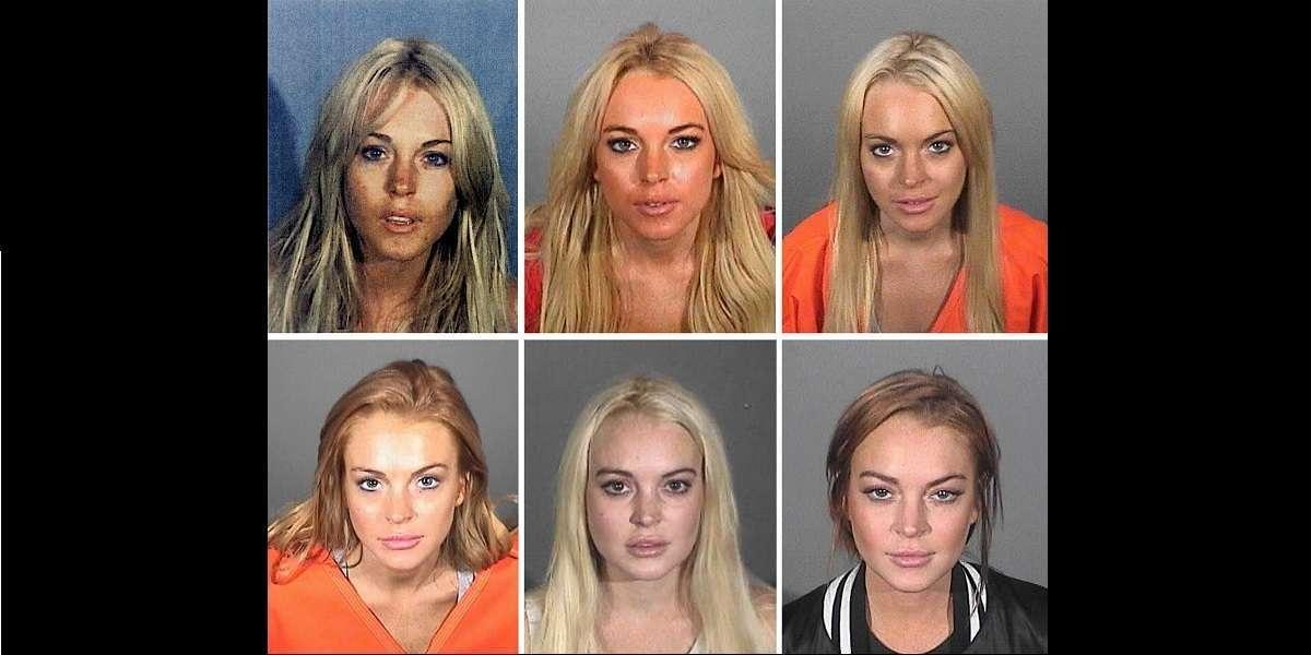 12-jail-LOHAN