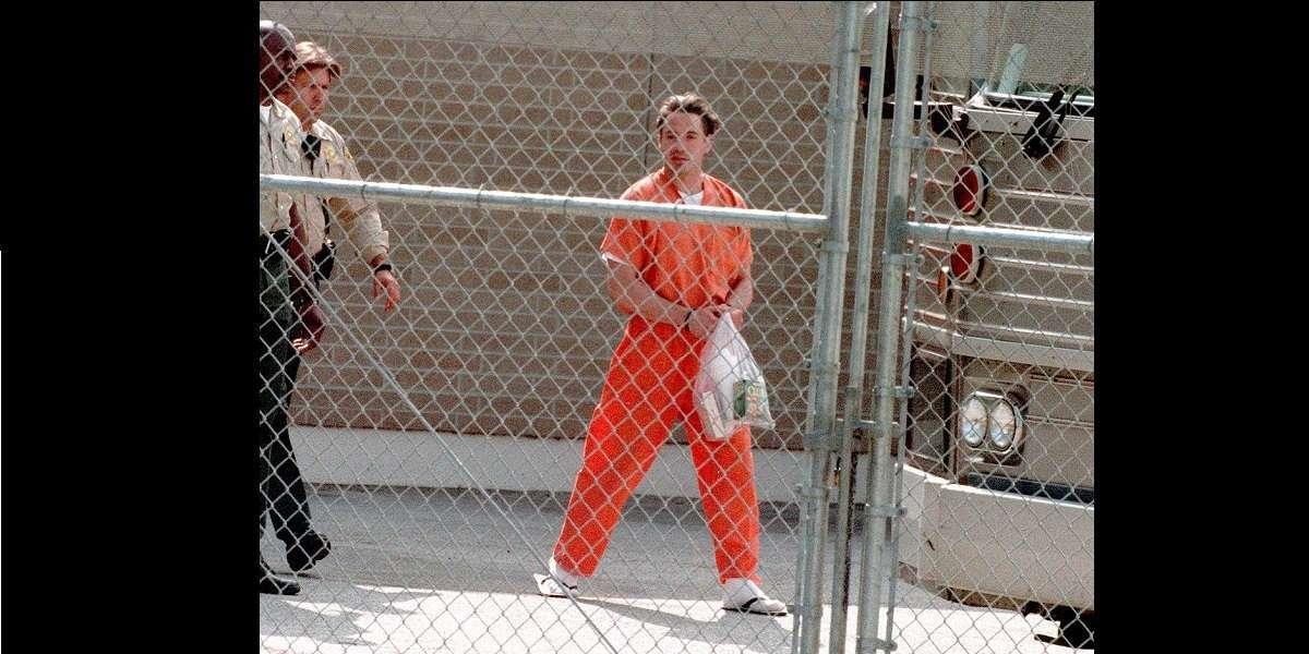 14-jail-DOWNEY