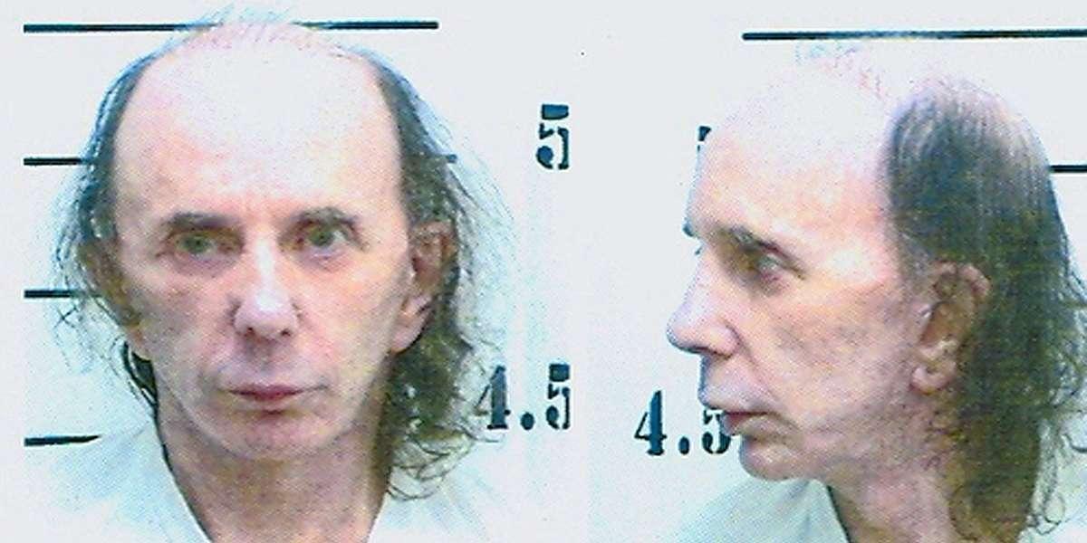 24-jail-spector
