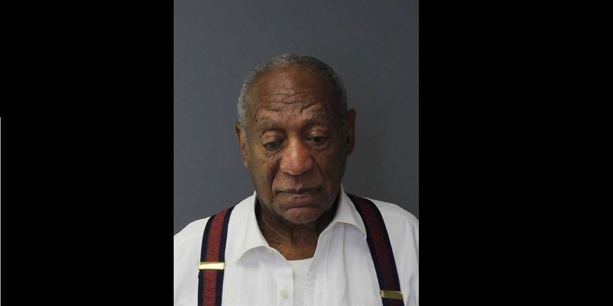 3-jail-cosby