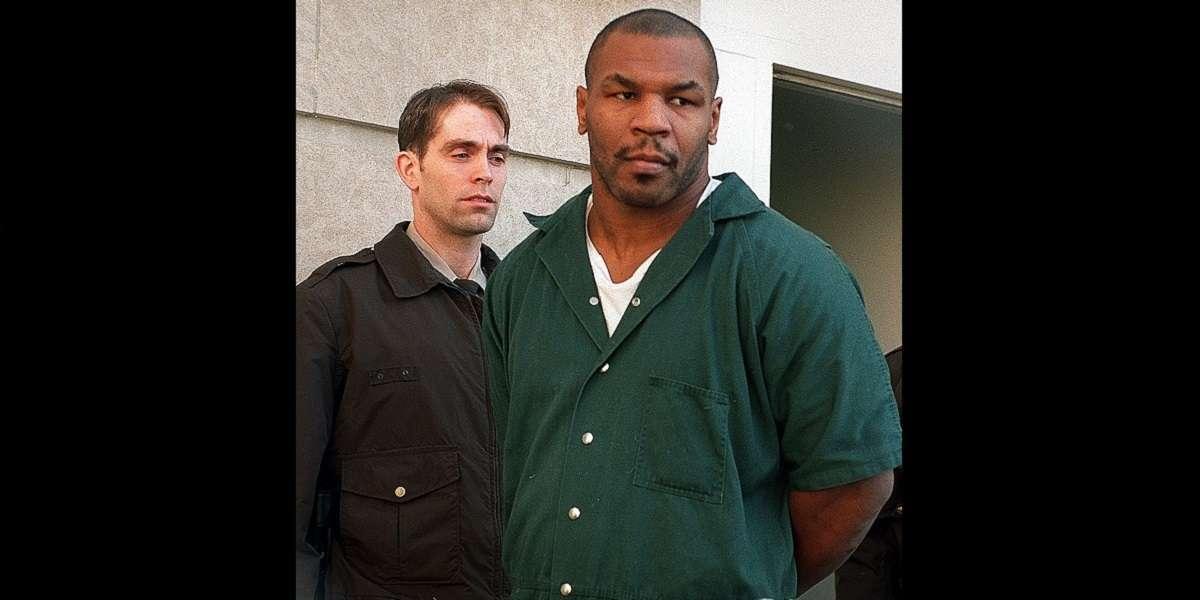 35-jail-tyson