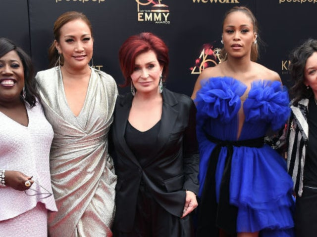 Daytime Emmys 2019 Live Stream Goes Down, Twitter Angry Since It's Not on TV