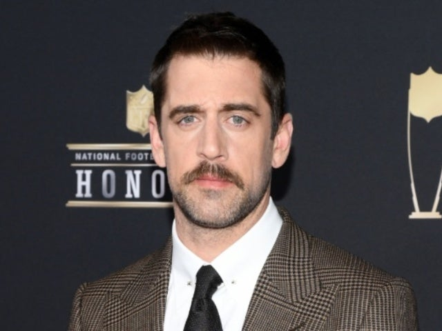 'Game of Thrones' Fans Spot Aaron Rodgers Cameo in Latest Episode