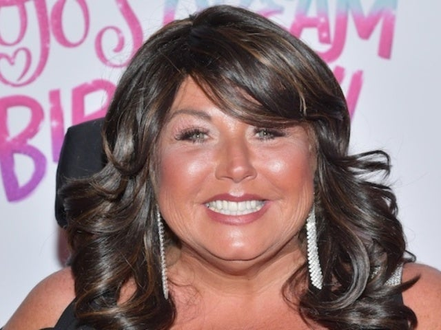 'Dance Moms' Star Abby Lee Miller's New Lifetime Series Canceled After Resurfaced Racist Comments