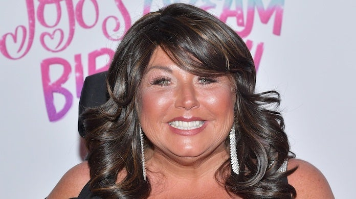 abby-lee-miller-getty
