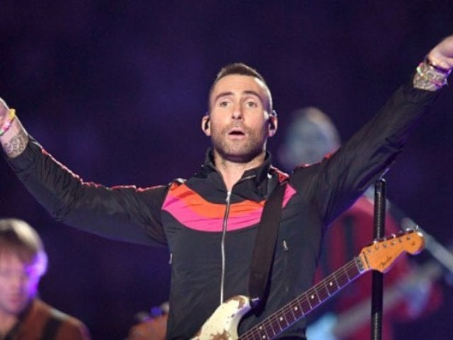 Adam Levine Makes Announcement About New Show 'Songland' Just Days After 'The Voice' Exit
