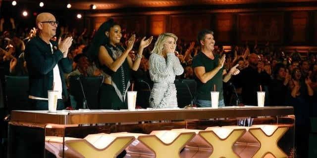 agt-judges-season-14-premiere-nbc-trae-patton