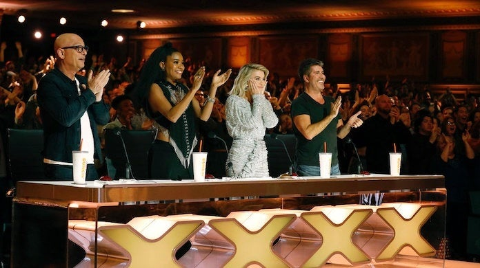 agt-judges-season-14-premiere-nbc-trae-patton