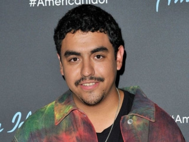'American Idol' Fans Were Ticked Alejandro Didn't Win