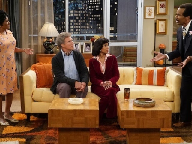'All in the Family', 'The Jeffersons' Live Show Dominates Ratings