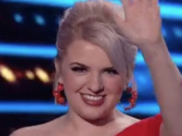 'American Idol' Winner Maddie Poppe Appears on Finale After Album Drama